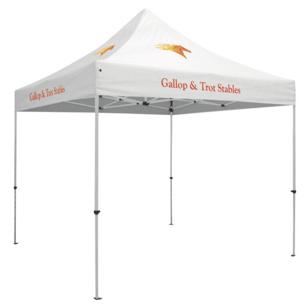 tent-10x10-4panel-full-color-print-dc-md-va