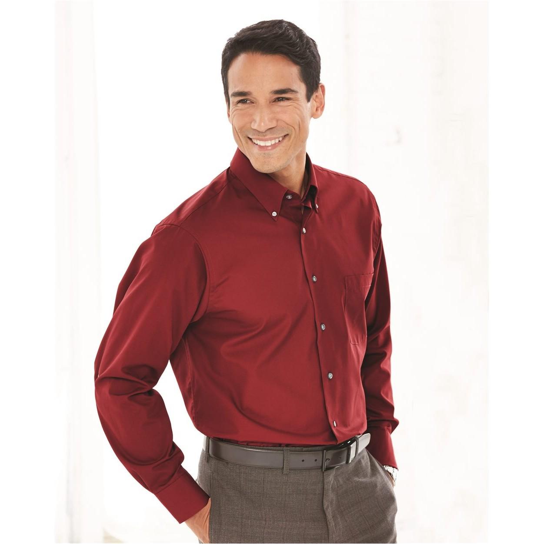 men's- professional- apparel- custom- imprint- logo- local- VA- DC- Undercover Printer
