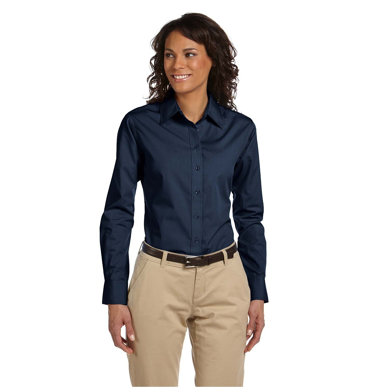 professional- apparel- custom- imprint- logo- local- VA- DC- Undercover Printer