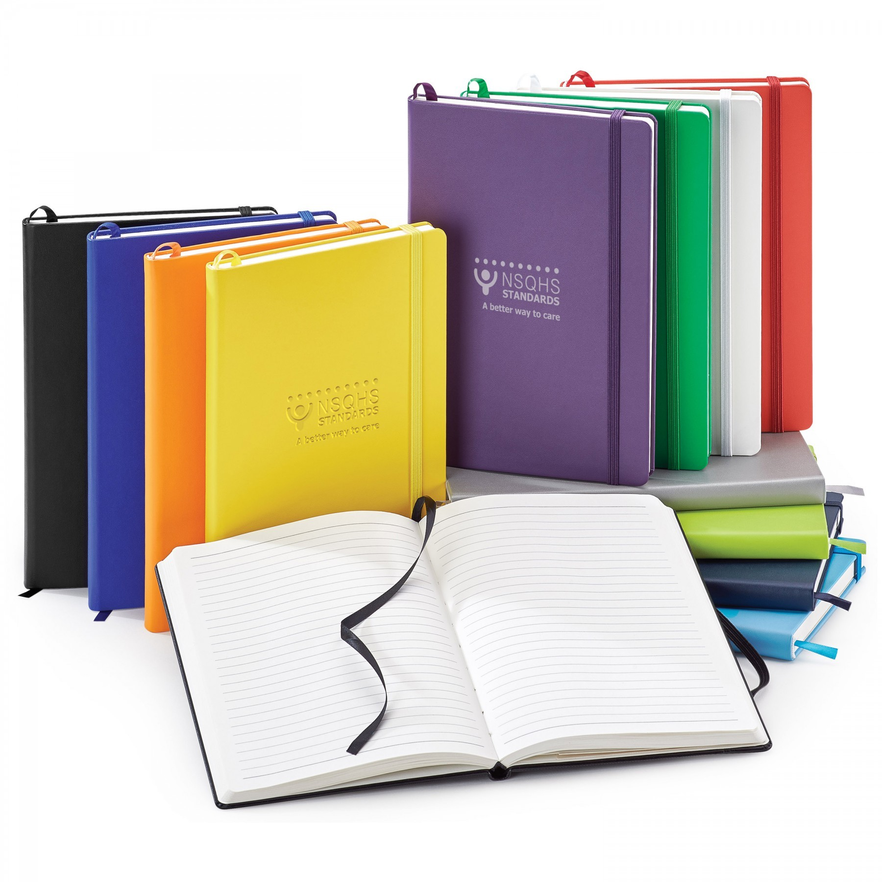 custom neoskin journal
