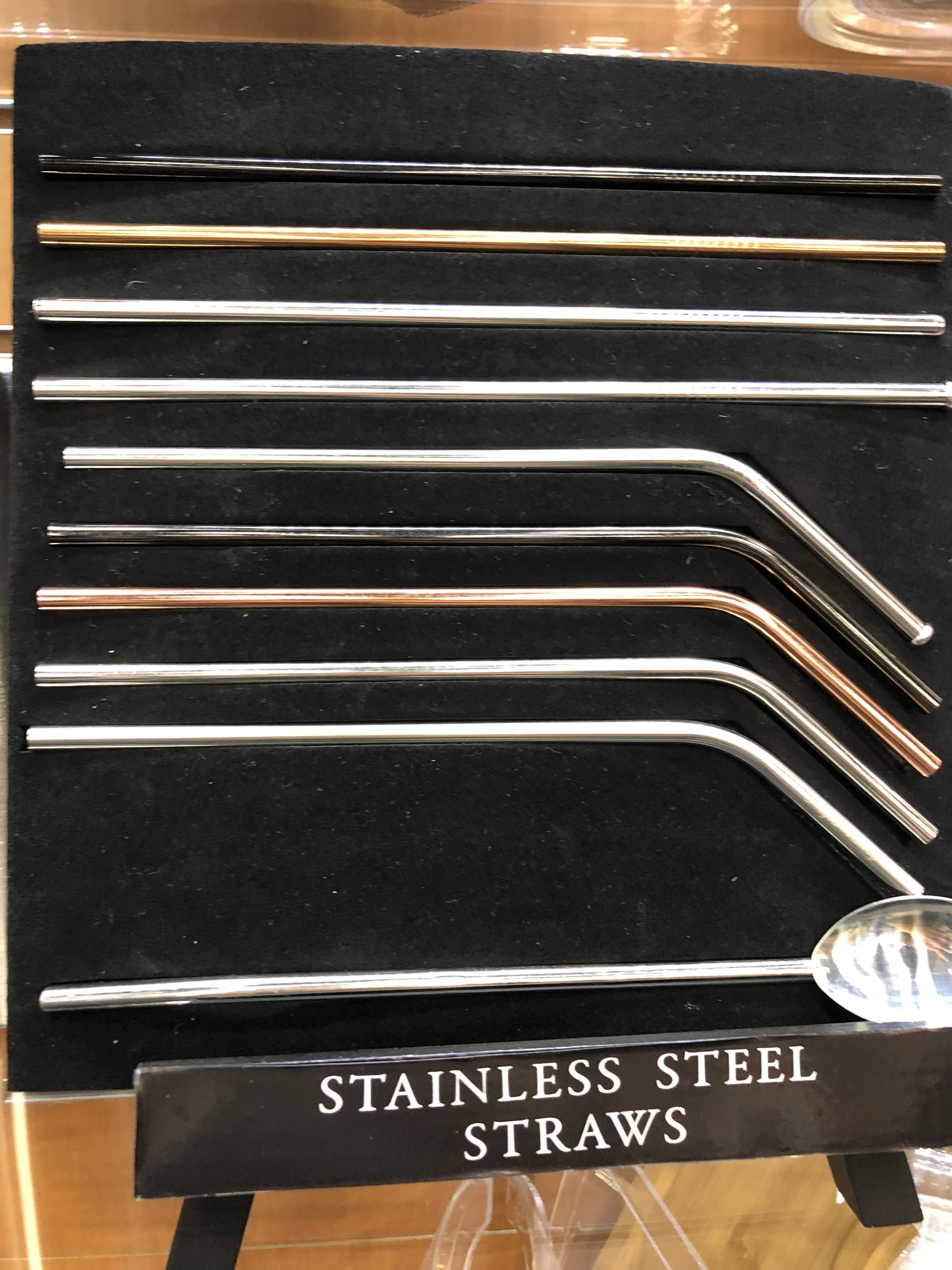custom-steel-drinking-straw