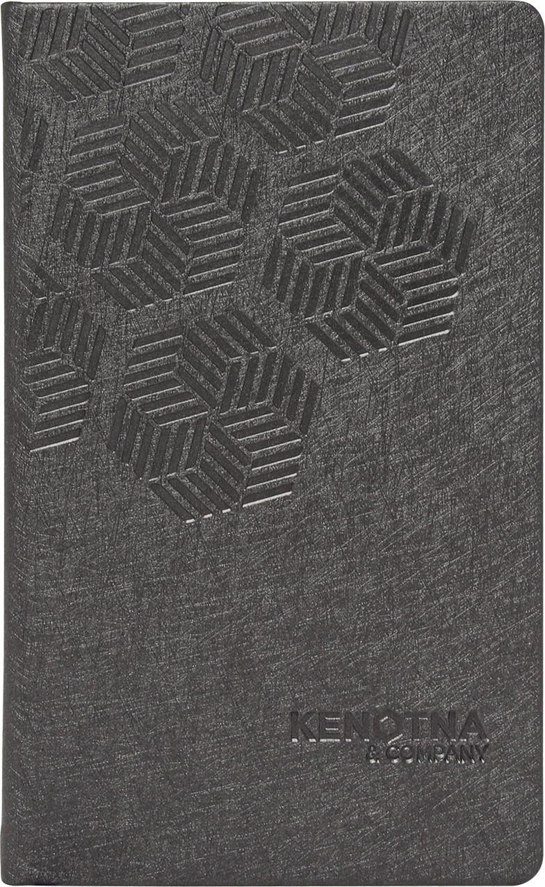 metallic-emboss-custom-journal