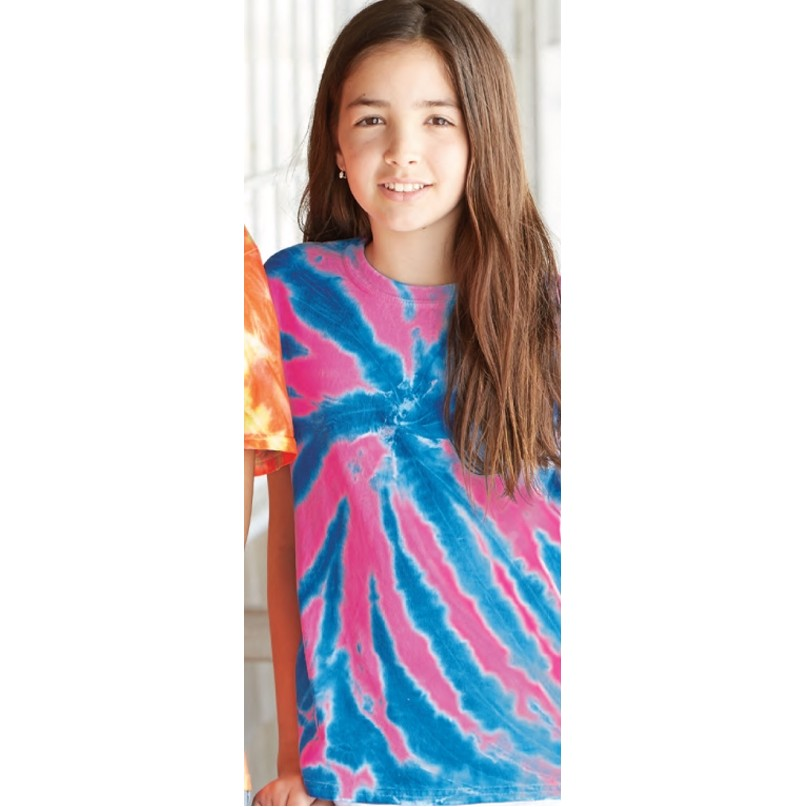 kids- teens- kids and teens- apparel- custom- imprint- logo- local- VA- DC- Undercover Printer
