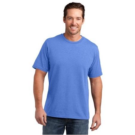 classic- t-shirt- imprint- custom- local- VA- Undercover Printer