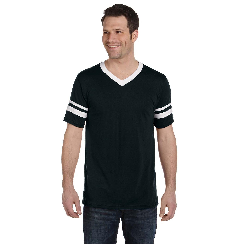 men's- collegiate- apparel- custom- logo- imprint- local- VA- DC- Undercover Printer