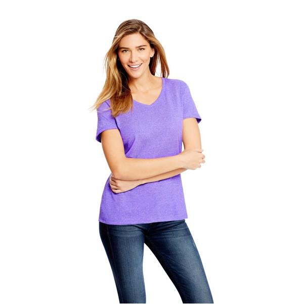 ladies- classic- t-shirt- imprint- custom- local- VA- Undercover Printer