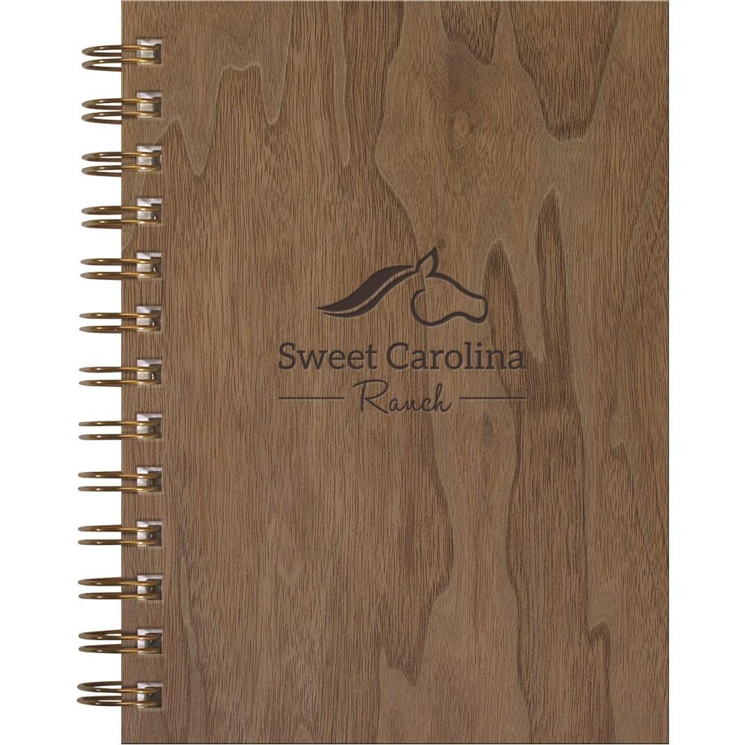 wood-grain-custom-journal